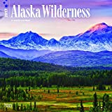 Alaska Wilderness 2017 Square (Multilingual Edition)