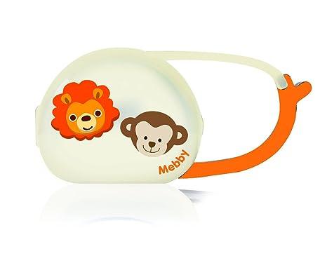 Mebby 90661: Amazon.es: Bebé
