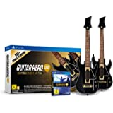 Guitar Hero Live - Supreme Party Edition - [PlayStation 4]