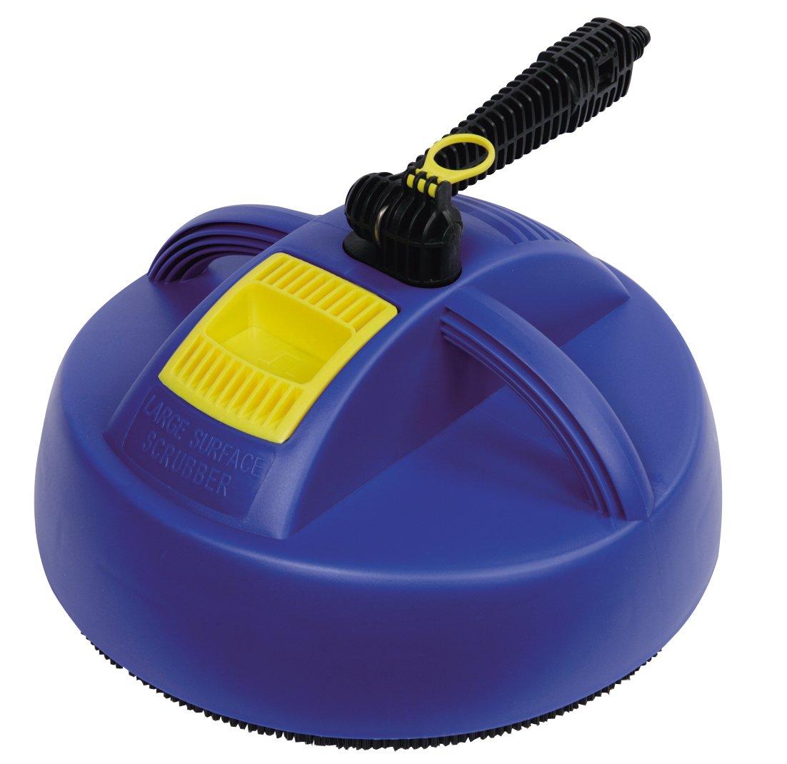 日立工機 高圧洗浄機FAW80SB/FAW80用床洗浄アタッチメント 0032-5410 B00GXYSS1K