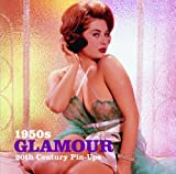 1950s Glamour, , 1906672628
