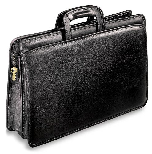 jack-georges-university-collection-double-gusset-portfolio-black