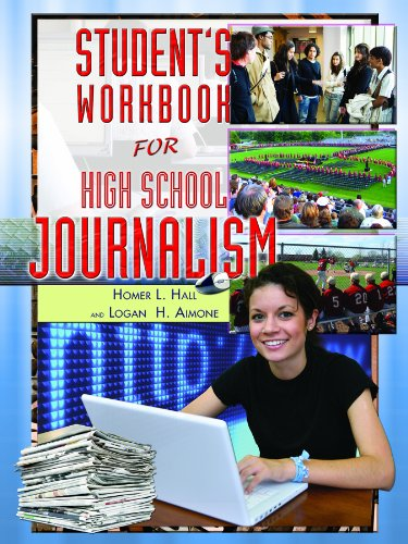 How to buy the best highschool journalism?