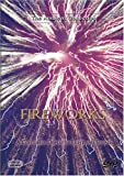 Fireworks - A Colorful Display of Light and Sound