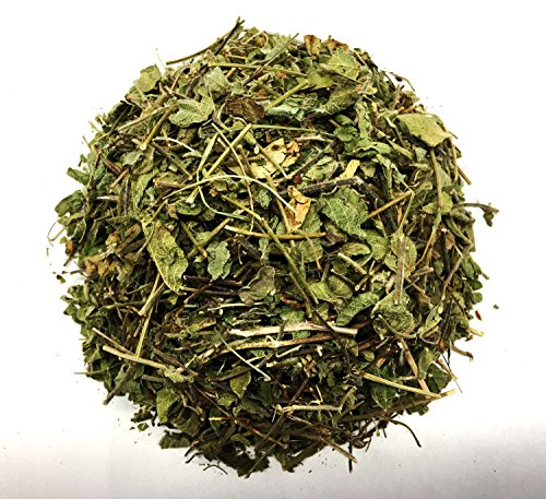 Intestinal Detoxifier - Manayupa Tea Herbal Infusion Value Pack