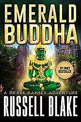 Emerald Buddha (Drake Ramsey Book 2)