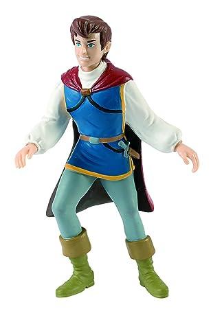 Bullyland 12465 Disney Figurine Prince