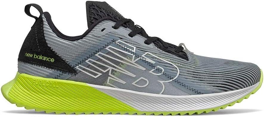 New Balance NB SS20, Sneaker Mens, Chowdah: Amazon.es: Zapatos y ...