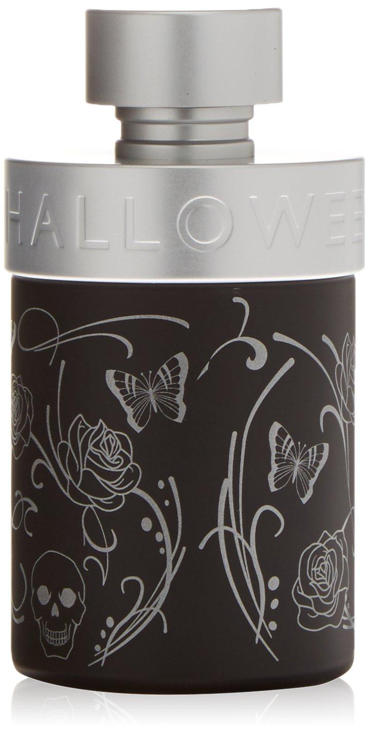 901eed0ef Amazon.com : J. Del Pozo Halloween Man Tattoo Men's Eau de Toilette Spray,  4.2 Ounce : Beauty
