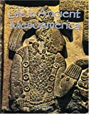 Life in Ancient Mesoamerica (Peoples of the Ancient World (Paperback))