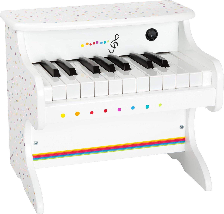 Furtwängler Klavier Kinderklavier aus aus aus Holz ada347