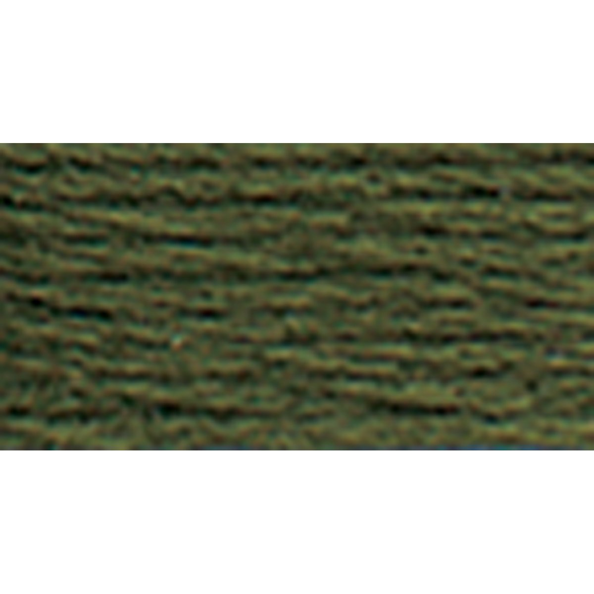 DMC 117-935 6 Strand Embroidery Cotton Floss, Dark Avocado Green, 8.7-Yard Notions - In Network