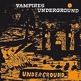 Vampire Weekend: Modern Vampires of the City (Colored Vinyl, Free MP3) LP