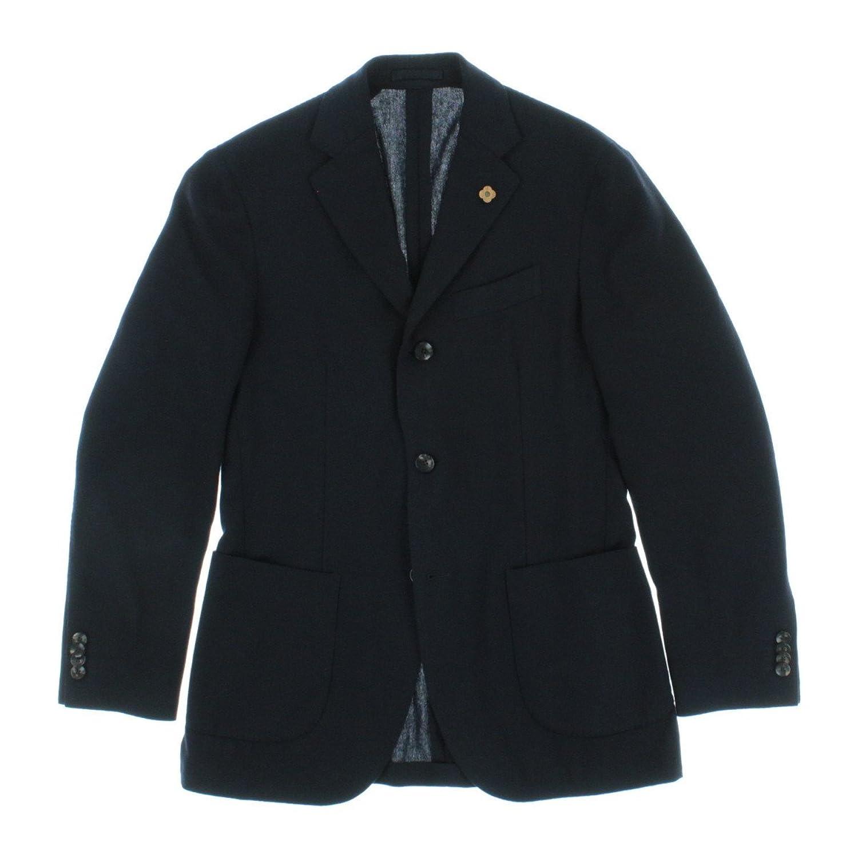 (ラルディーニ) LARDINI メンズ ジャケット 中古 B07F38HDJC  -