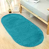 Noahas Ultra Soft 4.5cm Velvet Bedroom Rugs Kids Review and Comparison