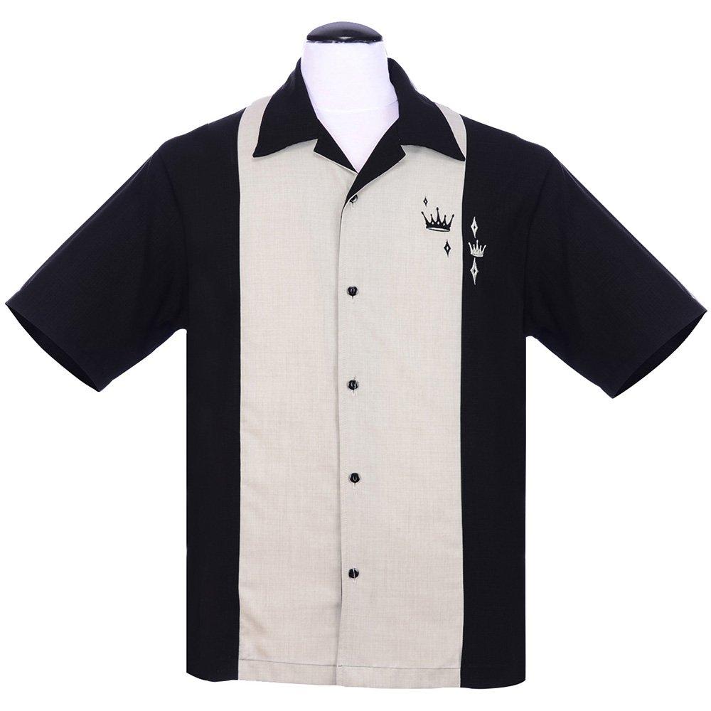 Steady Clothing SHIRT メンズ  B0767QLFYM