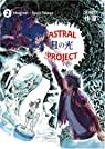 Astral Project, Tome 2 par Tsuchiya