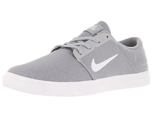 Buy Nike Mens Sb Portmore Ultralight