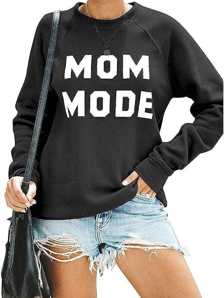 Mom Mode Felpa Donna Tumblr Corte Camicia Felpe Ragazza Moda Cardigan Pullover Hoodie Sportivi Sweatshirt Cappotto Tute Outwear Vestiti Casuale Abbigliamento
