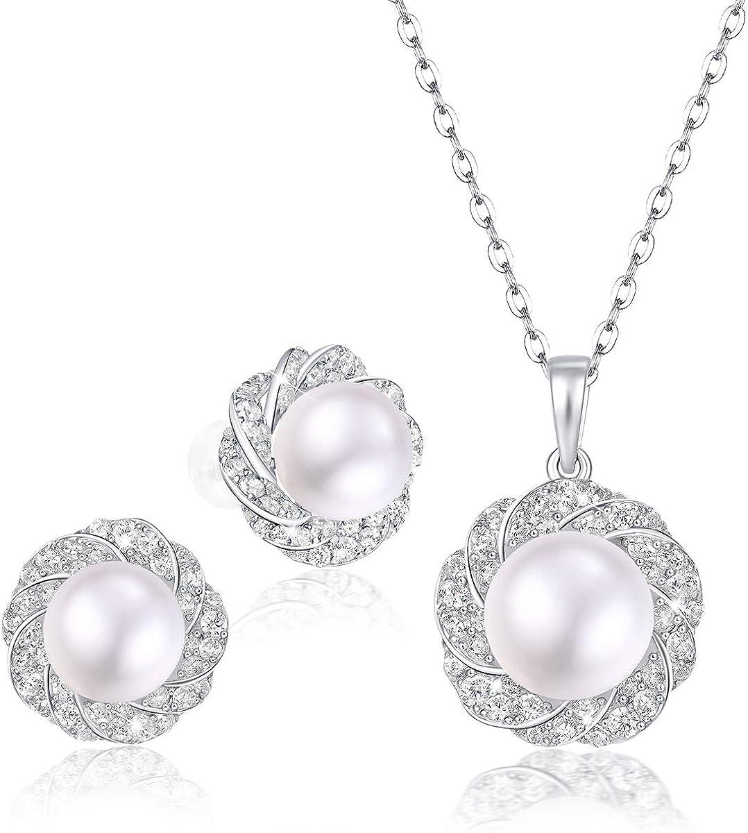 women/'s pendant silver pendant pendant for women/'s silver pendant for women/'s pearl pendant