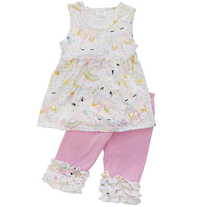 Amazon.com: So Sydney – Vestido de primavera, para niñas ...