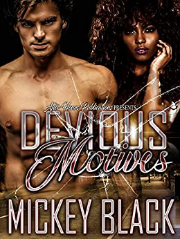 Download for free Devious Motives