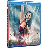 Evanescence Synthesis Live [Blu-ray]