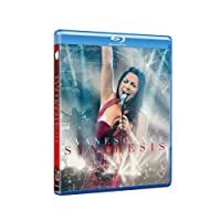 Evanescence Synthesis Live [Blu-ray] [2018]