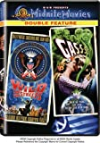 Wild in the Streets / Gas-s-s-s (Midnite Movies Double Feature)