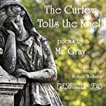 The Curfew Tolls the Knell of Parting Day: Poems by Mr. Gray, including 'Elegy Written in a Country Churchyard' | Thomas Gray