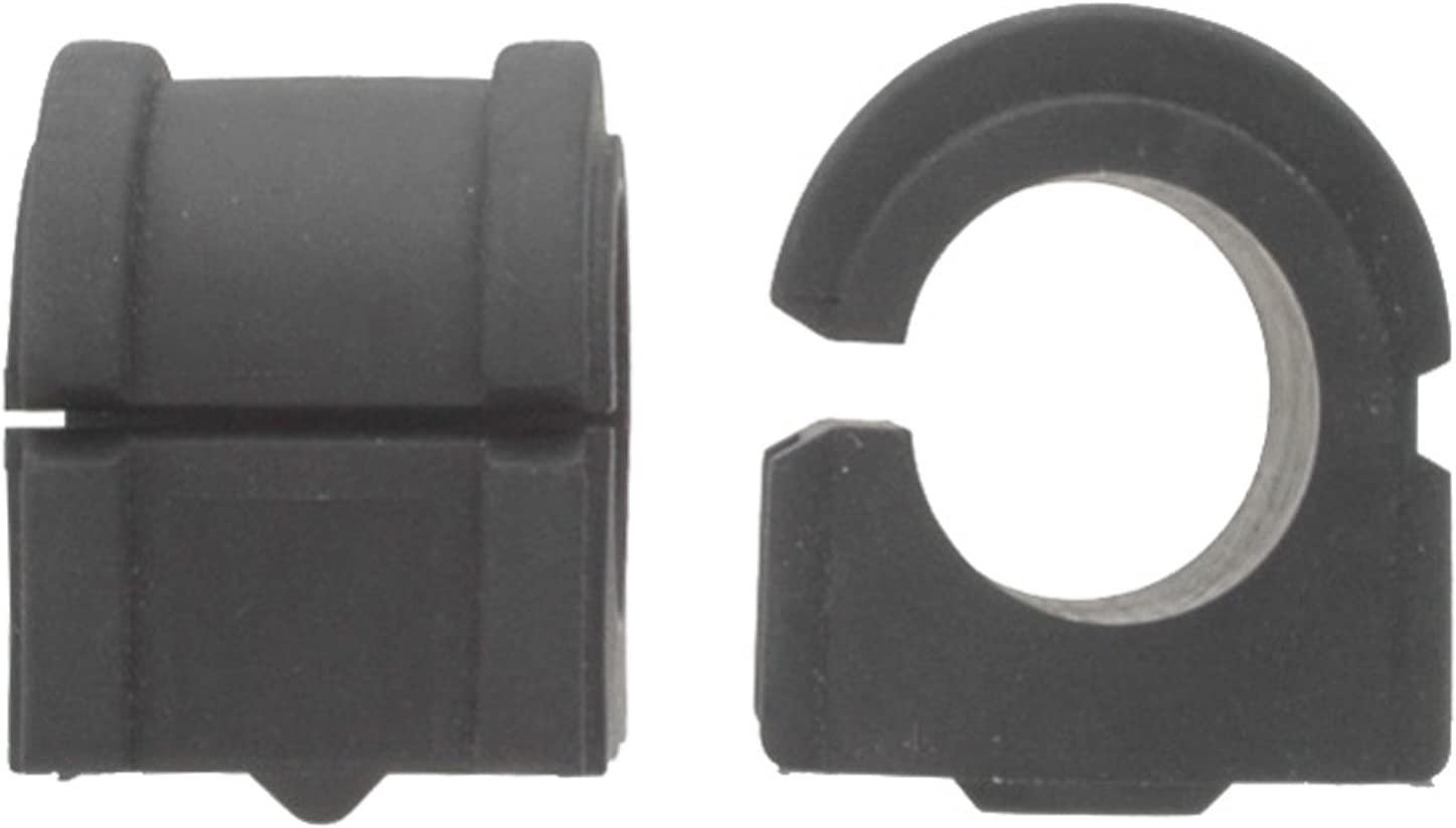 ACDelco 45G0652 Professional Front Suspension Stabilizer Bushing