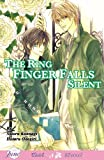 Only The Ring Finger Knows Volume 3