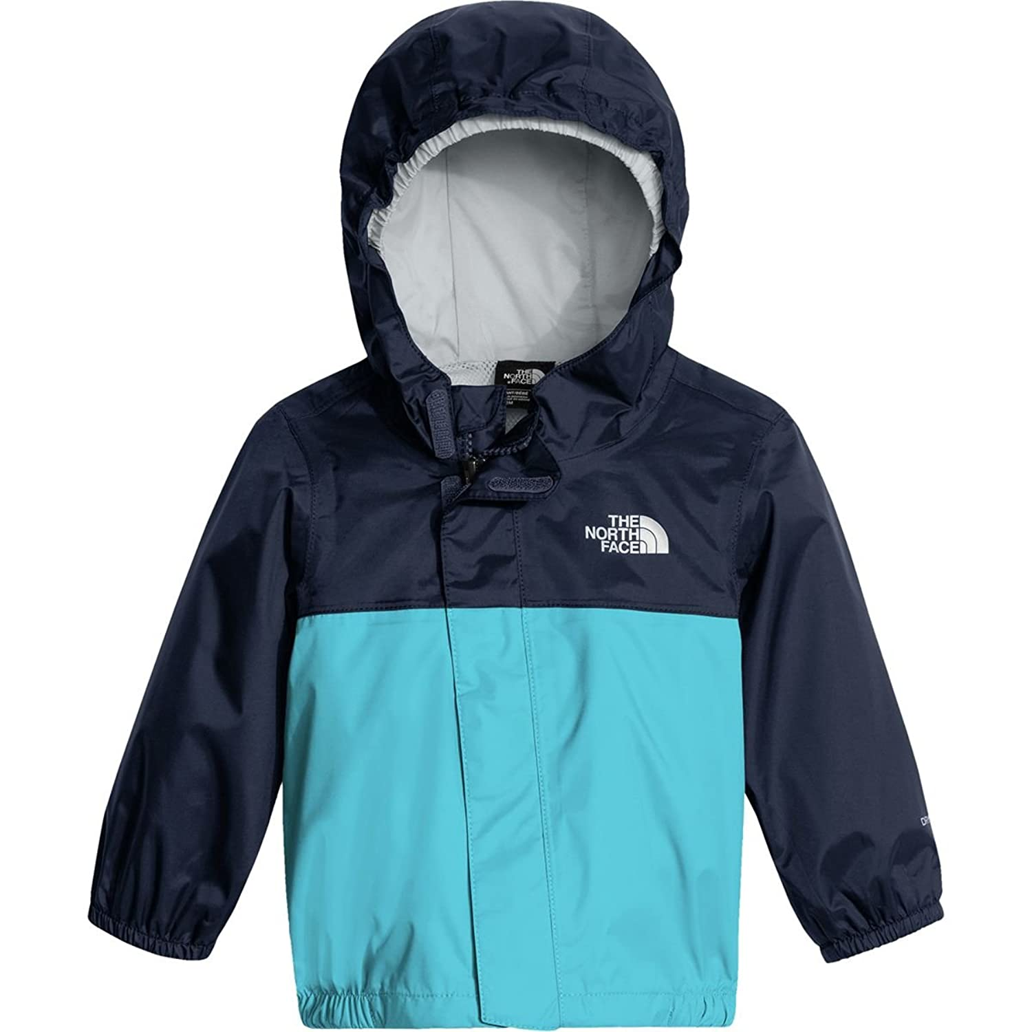 The North Face Infant Tailout Rain Jacket by The North Face