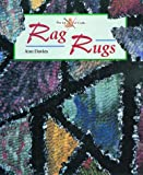 The Art of Crafts: Rag Rugs