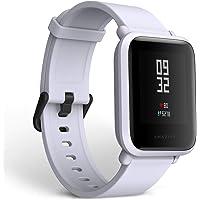 Smartwatch Xiaomi Bip A1608 com Bluetooth/GPS - Branco