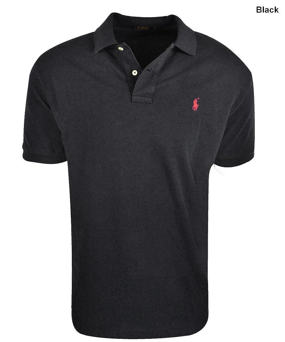 7c1ad73098e Top 10 wholesale Ralph Lauren Custom Fit Shirt - Chinabrands.com