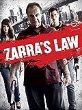 Zarra's Law
