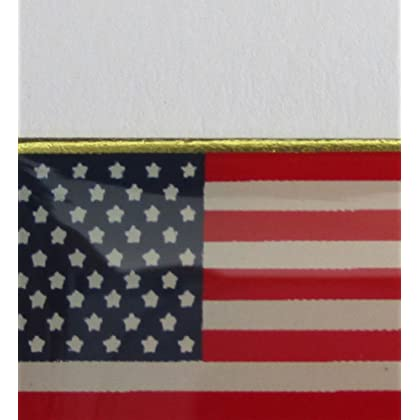 ... The BEST US Flag Lapel Pin   GREAT Detail   TWO Styles Available   Made  In ...