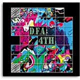 4th by D.F.A. (2008-08-19)