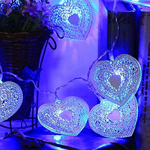 Dollhouse Led Strip Lights in Florida - 7