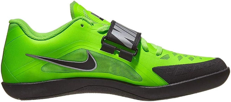 Amazon.com | Nike Zoom Rival SD 2 Track