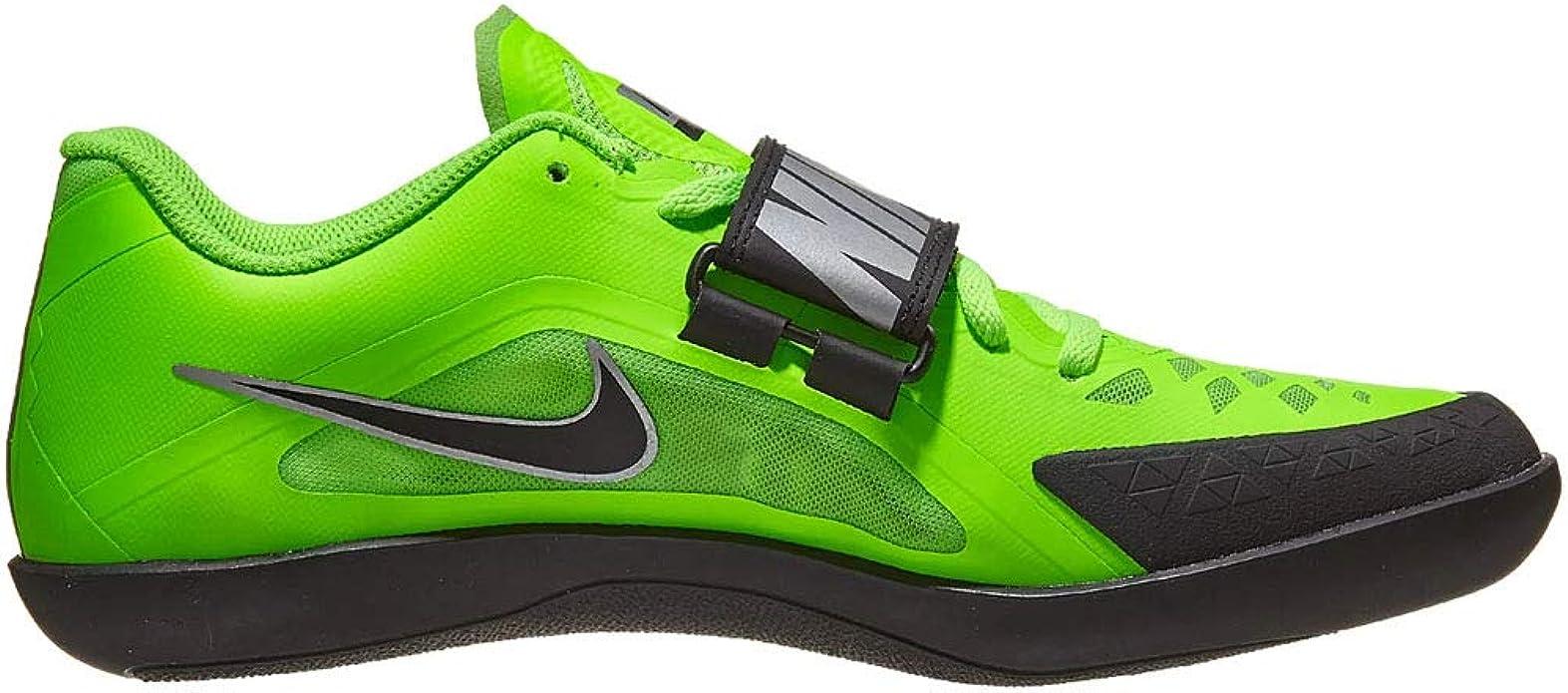 Amazon.com   Nike Zoom Rival SD 2 Track