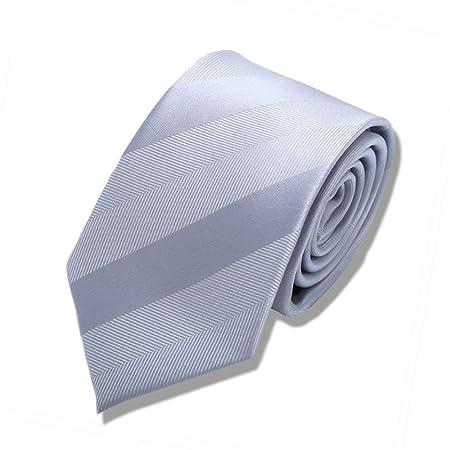 YYB-Tie Corbata Moda Poliéster Textiles Corbatas de Hombre Flores ...