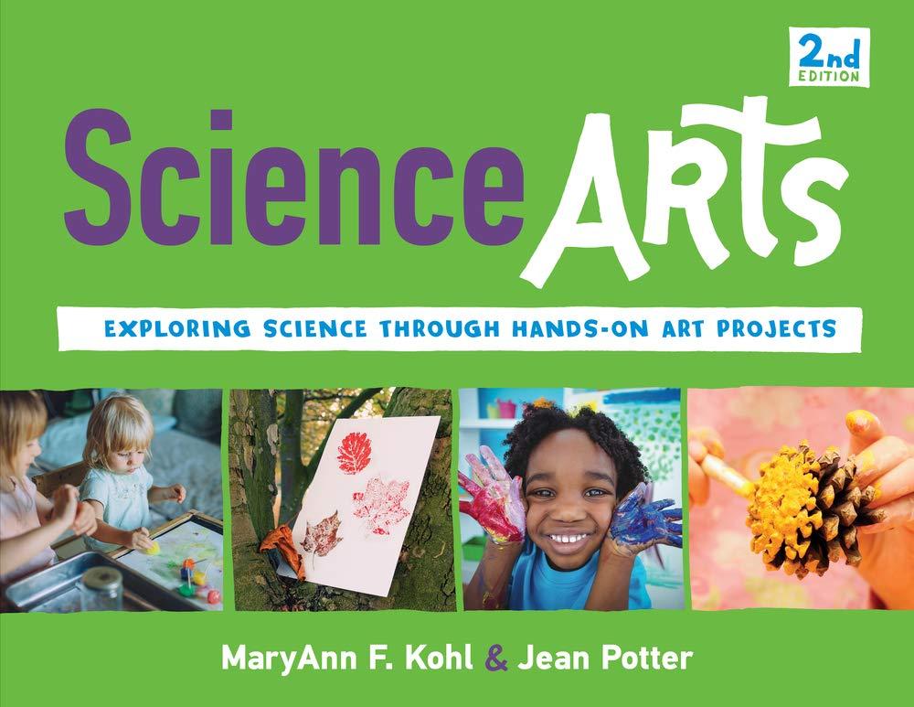Explore science 2020