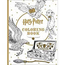 Amazon Coloring Books