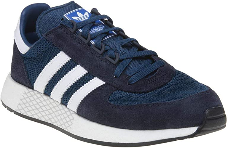 scarpe uomo adidas marathon