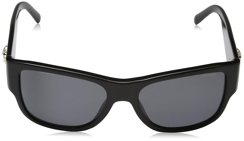 fe9547dc6ac VERSACE Men s VE4275 Sunglasses