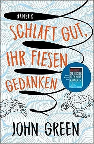 http://www.buecherfantasie.de/2017/11/rezension-schlaft-gut-ihr-fiesen.html
