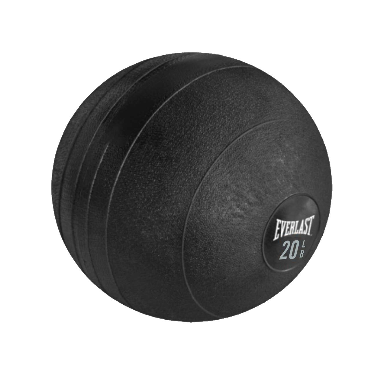 Everlast 20lb Flex Slam Ball Flex Slam Ball