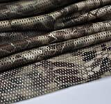 Highlander-Camouflage-Net-Cover-Insect-Proof-net-Mesh-Fabric-Cloth
